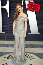 Celebrity Photo: Isla Fisher 2362x3543   1.9 mb Viewed 0 times @BestEyeCandy.com Added 2 days ago