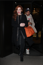 Celebrity Photo: Lindsay Lohan 2362x3543   828 kb Viewed 32 times @BestEyeCandy.com Added 34 days ago