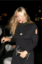 Celebrity Photo: Kate Moss 1200x1800   207 kb Viewed 9 times @BestEyeCandy.com Added 36 days ago
