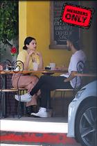 Celebrity Photo: Selena Gomez 2133x3200   3.7 mb Viewed 1 time @BestEyeCandy.com Added 5 days ago