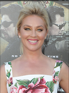Celebrity Photo: Elisabeth Rohm 1200x1618   226 kb Viewed 61 times @BestEyeCandy.com Added 197 days ago