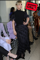 Celebrity Photo: Christina Ricci 2267x3400   1.9 mb Viewed 0 times @BestEyeCandy.com Added 9 hours ago