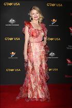 Celebrity Photo: Emilie de Ravin 2400x3600   1,024 kb Viewed 75 times @BestEyeCandy.com Added 343 days ago