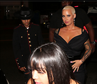 Celebrity Photo: Amber Rose 1200x1043   120 kb Viewed 28 times @BestEyeCandy.com Added 74 days ago