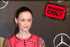 Celebrity Photo: Alexis Bledel 3648x2432   2.7 mb Viewed 0 times @BestEyeCandy.com Added 11 hours ago