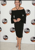 Celebrity Photo: Patricia Heaton 300x420   20 kb Viewed 129 times @BestEyeCandy.com Added 166 days ago