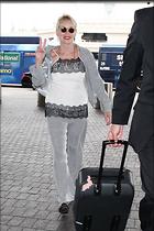 Celebrity Photo: Sharon Stone 1200x1799   413 kb Viewed 6 times @BestEyeCandy.com Added 14 days ago
