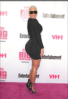 Celebrity Photo: Amber Rose 1097x1600   183 kb Viewed 11 times @BestEyeCandy.com Added 26 days ago