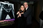 Celebrity Photo: Eliza Dushku 2048x1365   311 kb Viewed 5 times @BestEyeCandy.com Added 44 days ago