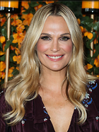 Celebrity Photo: Molly Sims 1200x1600   308 kb Viewed 20 times @BestEyeCandy.com Added 35 days ago