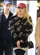 Celebrity Photo: Lindsay Lohan 1200x1648   274 kb Viewed 15 times @BestEyeCandy.com Added 29 days ago