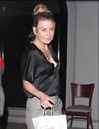 Celebrity Photo: Ellen Pompeo 1200x1550   144 kb Viewed 10 times @BestEyeCandy.com Added 27 days ago