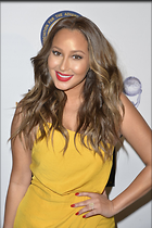 Celebrity Photo: Adrienne Bailon 1200x1798   251 kb Viewed 177 times @BestEyeCandy.com Added 526 days ago