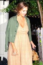 Celebrity Photo: Jessica Alba 984x1475   754 kb Viewed 33 times @BestEyeCandy.com Added 25 days ago
