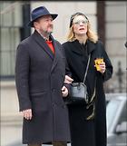 Celebrity Photo: Cate Blanchett 1200x1380   165 kb Viewed 14 times @BestEyeCandy.com Added 30 days ago