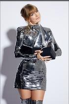 Celebrity Photo: Taylor Swift 2000x3000   1.2 mb Viewed 223 times @BestEyeCandy.com Added 132 days ago