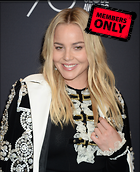 Celebrity Photo: Abbie Cornish 3000x3689   1.6 mb Viewed 0 times @BestEyeCandy.com Added 100 days ago