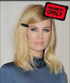 Celebrity Photo: January Jones 2519x3000   1.6 mb Viewed 0 times @BestEyeCandy.com Added 34 days ago