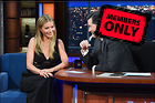 Celebrity Photo: Gwyneth Paltrow 3000x2002   4.8 mb Viewed 2 times @BestEyeCandy.com Added 93 days ago