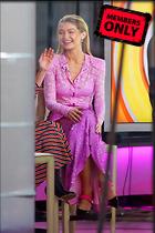 Celebrity Photo: Gigi Hadid 1986x2985   3.4 mb Viewed 1 time @BestEyeCandy.com Added 23 days ago