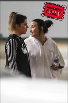 Celebrity Photo: Demi Lovato 2333x3500   2.1 mb Viewed 1 time @BestEyeCandy.com Added 51 days ago