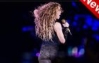 Celebrity Photo: Shakira 1200x761   105 kb Viewed 47 times @BestEyeCandy.com Added 12 days ago