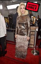 Celebrity Photo: Katy Perry 2302x3572   2.2 mb Viewed 0 times @BestEyeCandy.com Added 2 days ago