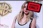 Celebrity Photo: Ana De Armas 5184x3456   1.3 mb Viewed 1 time @BestEyeCandy.com Added 57 days ago