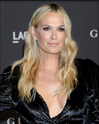 Celebrity Photo: Molly Sims 1200x1508   329 kb Viewed 72 times @BestEyeCandy.com Added 75 days ago