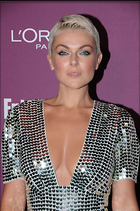 Celebrity Photo: Serinda Swan 1200x1807   399 kb Viewed 117 times @BestEyeCandy.com Added 553 days ago