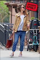 Celebrity Photo: Keri Russell 2400x3600   1.3 mb Viewed 1 time @BestEyeCandy.com Added 27 days ago