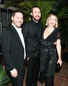 Celebrity Photo: Kate Hudson 2015x2519   571 kb Viewed 16 times @BestEyeCandy.com Added 22 days ago