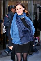 Celebrity Photo: Anna Paquin 1200x1800   314 kb Viewed 35 times @BestEyeCandy.com Added 81 days ago