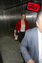 Celebrity Photo: Kate Upton 3383x5075   2.5 mb Viewed 0 times @BestEyeCandy.com Added 26 hours ago
