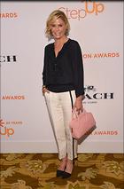 Celebrity Photo: Julie Bowen 1200x1823   182 kb Viewed 24 times @BestEyeCandy.com Added 72 days ago