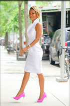 Celebrity Photo: Jada Pinkett Smith 1200x1800   171 kb Viewed 33 times @BestEyeCandy.com Added 31 days ago