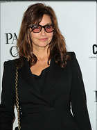 Celebrity Photo: Gina Gershon 1200x1600   162 kb Viewed 24 times @BestEyeCandy.com Added 44 days ago