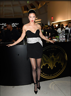 Celebrity Photo: Adriana Lima 13 Photos Photoset #437514 @BestEyeCandy.com Added 36 days ago
