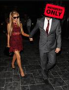 Celebrity Photo: Paris Hilton 2806x3672   2.8 mb Viewed 2 times @BestEyeCandy.com Added 11 days ago