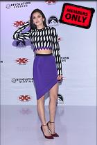 Celebrity Photo: Nina Dobrev 4000x6000   3.0 mb Viewed 4 times @BestEyeCandy.com Added 5 days ago