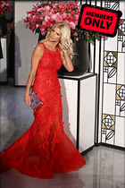 Celebrity Photo: Victoria Silvstedt 3286x4929   1.9 mb Viewed 1 time @BestEyeCandy.com Added 18 days ago