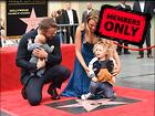 Celebrity Photo: Blake Lively 3600x2693   2.0 mb Viewed 1 time @BestEyeCandy.com Added 20 days ago