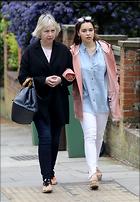 Celebrity Photo: Emilia Clarke 2200x3167   748 kb Viewed 33 times @BestEyeCandy.com Added 55 days ago