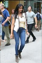 Celebrity Photo: Padma Lakshmi 1200x1800   299 kb Viewed 70 times @BestEyeCandy.com Added 163 days ago