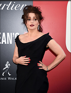 Celebrity Photo: Helena Bonham-Carter 1200x1565   239 kb Viewed 66 times @BestEyeCandy.com Added 344 days ago
