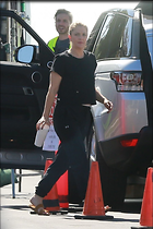 Celebrity Photo: Drew Barrymore 1000x1500   140 kb Viewed 33 times @BestEyeCandy.com Added 96 days ago
