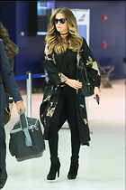 Celebrity Photo: Kate Beckinsale 2333x3500   653 kb Viewed 29 times @BestEyeCandy.com Added 24 days ago