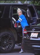 Celebrity Photo: Gwen Stefani 1200x1656   174 kb Viewed 11 times @BestEyeCandy.com Added 28 days ago