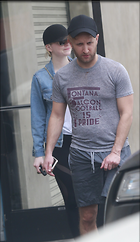 Celebrity Photo: Emma Stone 1810x3127   588 kb Viewed 21 times @BestEyeCandy.com Added 43 days ago