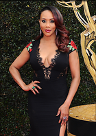 Celebrity Photo: Vivica A Fox 2381x3360   1,103 kb Viewed 13 times @BestEyeCandy.com Added 37 days ago